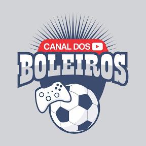 CanalDosBoleiros
