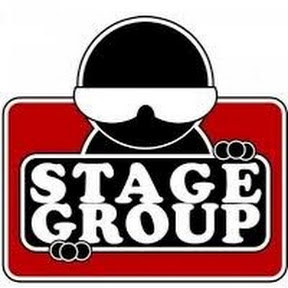Stage Group