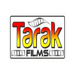 TARAK FILMS
