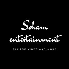 Soham Entertainment