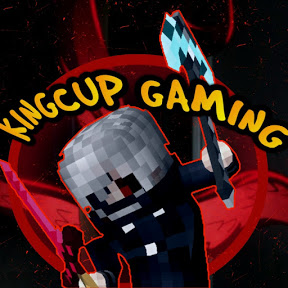 King Cup Gaming