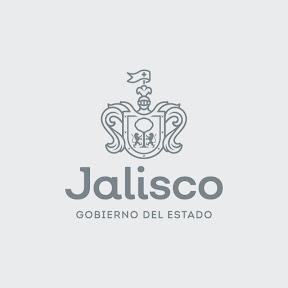 Gobierno de Jalisco