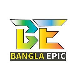 Bangla Epic