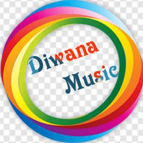 Diwana Music Bhojpuri