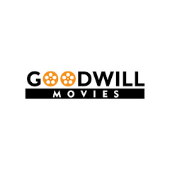 Goodwill Movies