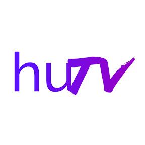 humanutopiaTV