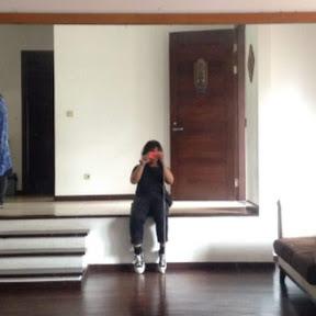 Megawati Panjaitan