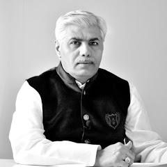 Kamal Shrimali