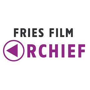 FriesFilmArchief