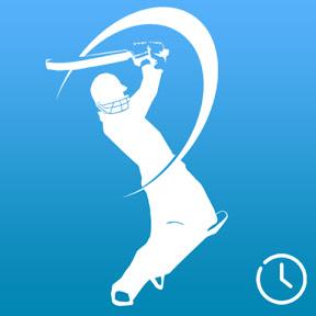 Cricket Schedule & Live Score