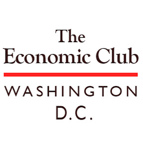 The Economic Club of Washington, D.C.