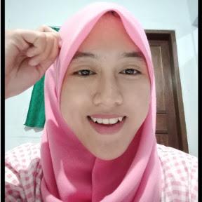Dewi Yama