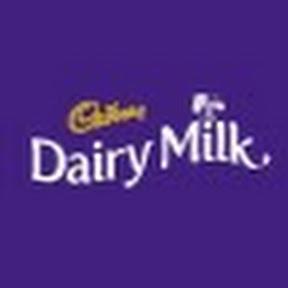 Cadbury Dairy Milk Pakistan