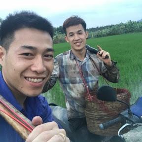 Hoàng Hiếu Vlogs
