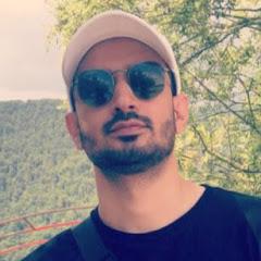 Zayn Khan