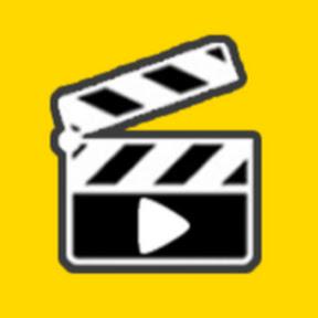 movie movies
