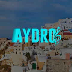 Aydro Beats