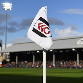 Fulham FanTV