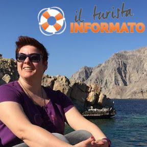 Il Turista Informato | Consigli utili di viaggio