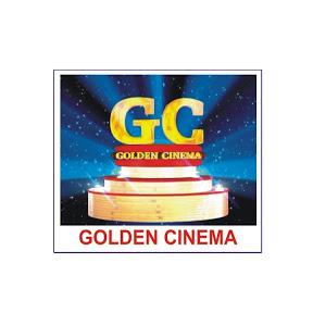 GoldenCinema