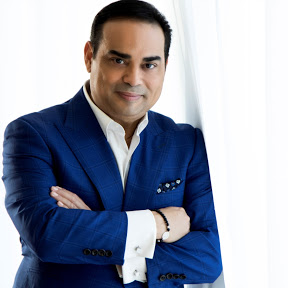 Gilberto Santa Rosa - Topic