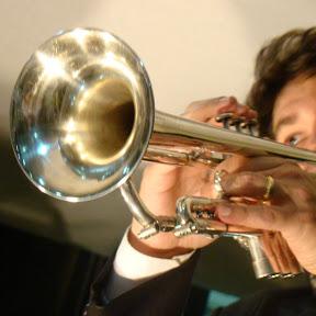 Leopoldo Artuzo Trompete