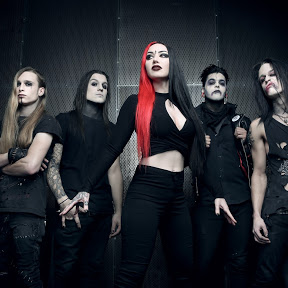 New Years Day - Topic