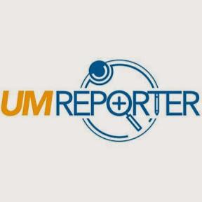 UM Reporter 澳大校園記者