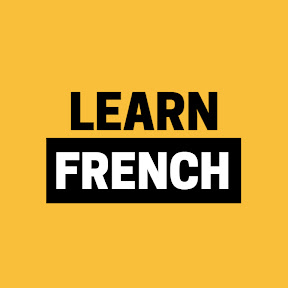 Learn French With Me