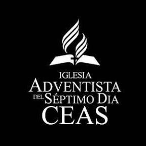 Iglesia Adventista del CEAS