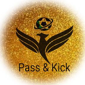 Pass&Kick