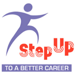STEP-UP IAS -Best IAS institute in Delhi