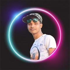 DJ AZAD MIX
