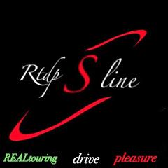 Rtdp S line