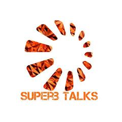 Superb Talks