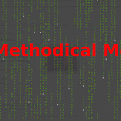 Methodical Me