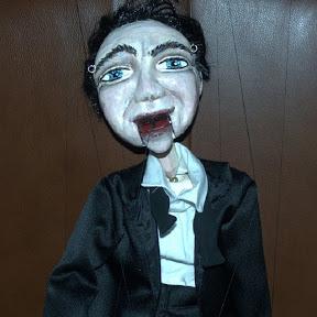 marionettics