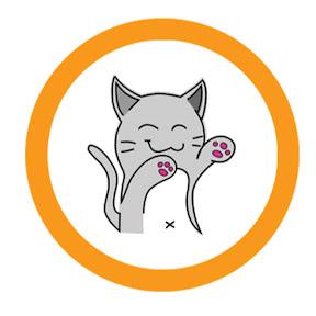 Котенок Miuka