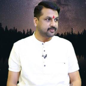 AstroFriend Santosh Santoshi