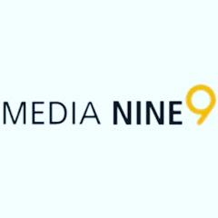 미디어나인