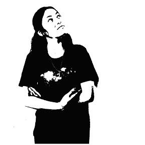 Sakina_ 2011