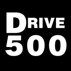 DRIVE500