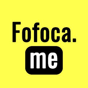 Fofoca me