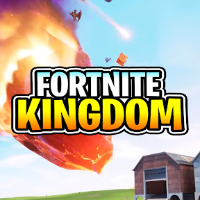 Fortnite Kingdom