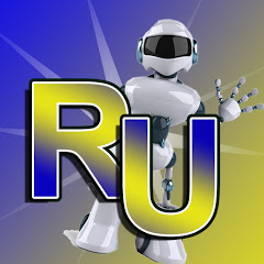 Robot UNO