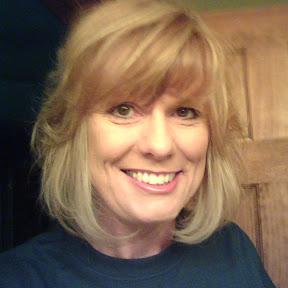 Cheryl Tomkiewicz