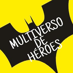 Multiverso de Héroes