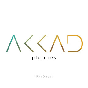 Akkad Pictures