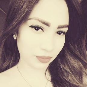 Karla Rivera