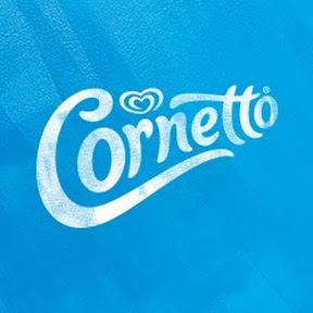 Cornetto España